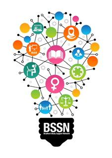 Bradford Study Support Network